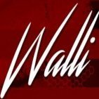 Валли