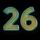 26Rus