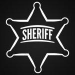 SheriffRuslan