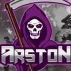iArston