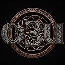 O3BEPUH