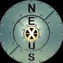 nexus123