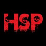 HSPerformance