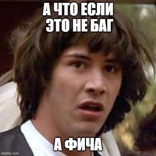 5ff3bc.jpg.e808354336fc0cda495074bd03009ab5.jpg