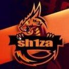 sh1za