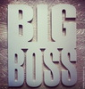 Мысли ноунейма - последнее сообщение от BigB0SS