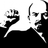 Lietuviai - последнее сообщение от Lenin